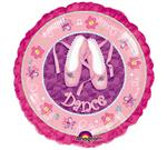 Dance Twinkle Toes<br>3 pack