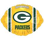 Green Bay Packers<br>3 pack