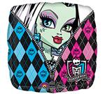 Monster High<br>3 pack