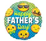 Father's Day Emoji<br>3 pack