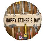Father's Day Tools<br>3 pack