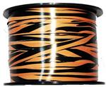 Tiger Stripe Ribbon
