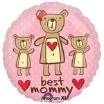 Best Mommy<br>3 pack