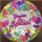 You're So Special Hearts & Stars 3 pack