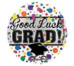 Good Luck Grad<br>3 pack