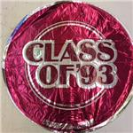 Class of 1993<br>Amethyst Violet<br>5 pack