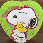 Best Friends Snoopy<br>3 pack