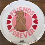 Friends Forever Bears<br>5 pack
