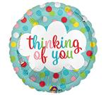 Thinking of You Dots<br>3 pack