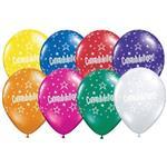 https://www.ballooneryinc.com
