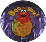 Elmo Boo to You<br>3 pack