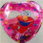 Elmo Loves You<br>3 pack