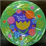 You're So Special Tulip & Swirls 3 pack