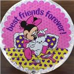 Best Friends Minnie Mouse<br>3 pack